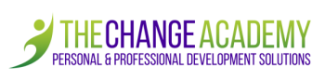 The Change Academy Logo